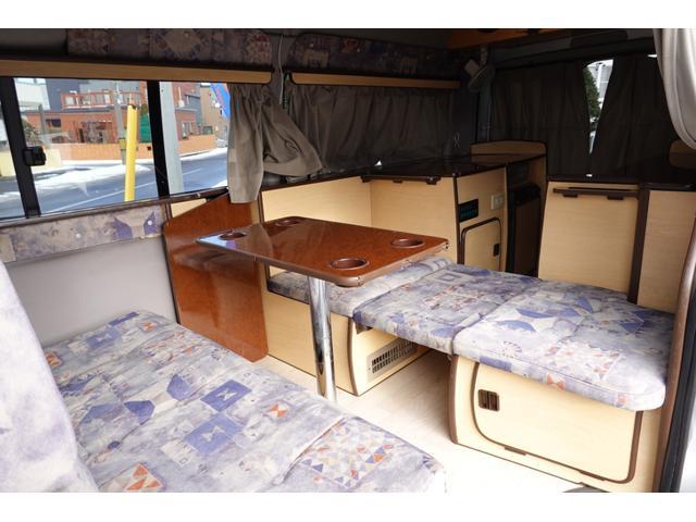 「トヨタ」「レジアスエースバン」「その他」「北海道」の中古車15