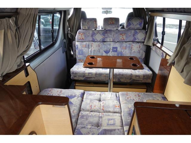 「トヨタ」「レジアスエースバン」「その他」「北海道」の中古車17