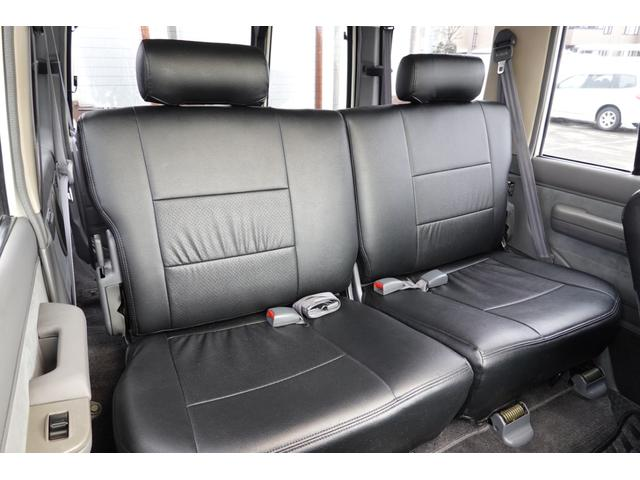 「トヨタ」「ランドクルーザープラド」「SUV・クロカン」「北海道」の中古車15
