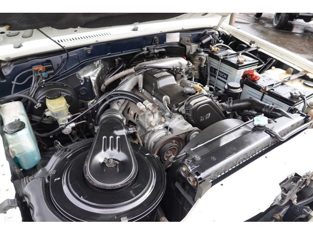 「トヨタ」「ランドクルーザープラド」「SUV・クロカン」「北海道」の中古車24