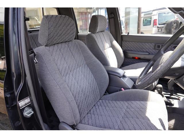 「トヨタ」「ハイラックスピックアップ」「SUV・クロカン」「北海道」の中古車14