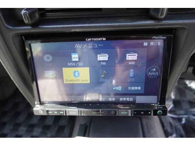 「トヨタ」「ハイラックスピックアップ」「SUV・クロカン」「北海道」の中古車17
