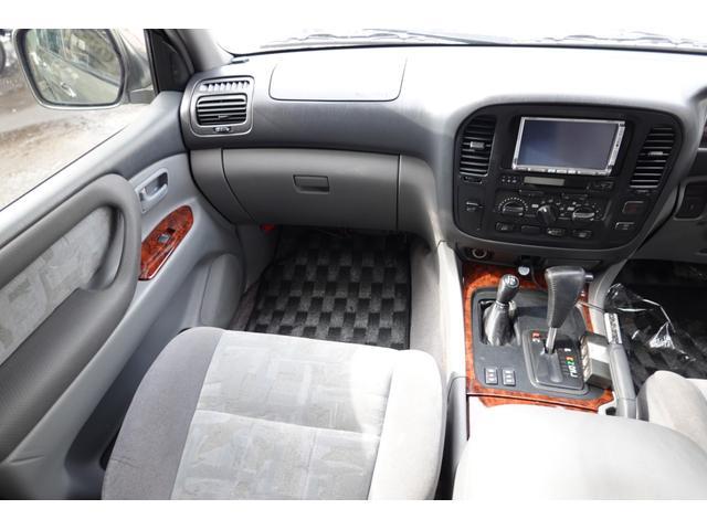 VXリミテッド リフトアップ マルチレス 背面レス 新品ジオランダーマットタイヤ 新品LEDテールランプ エンジンスターターキーレス(13枚目)