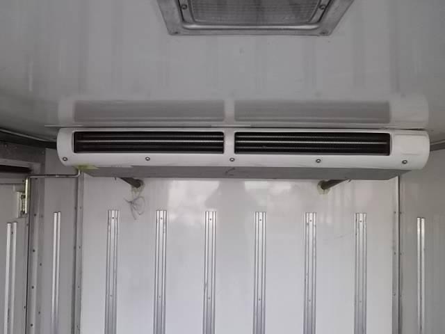 ガッツ 冷蔵冷凍車 1.5t(14枚目)