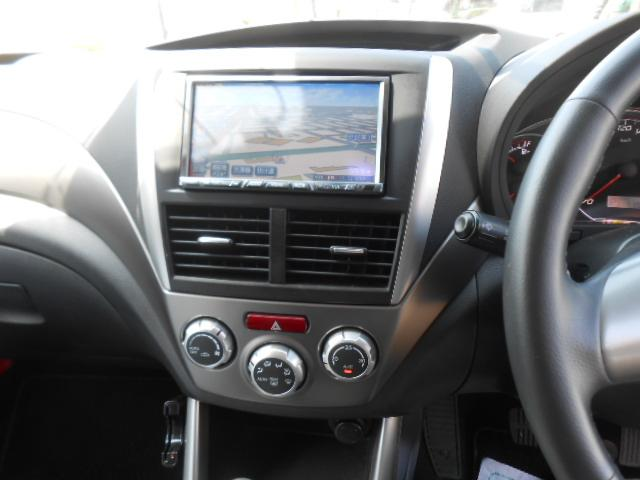 2.0XS 4WD ワンオーナー車 社外20インチアルミ(17枚目)