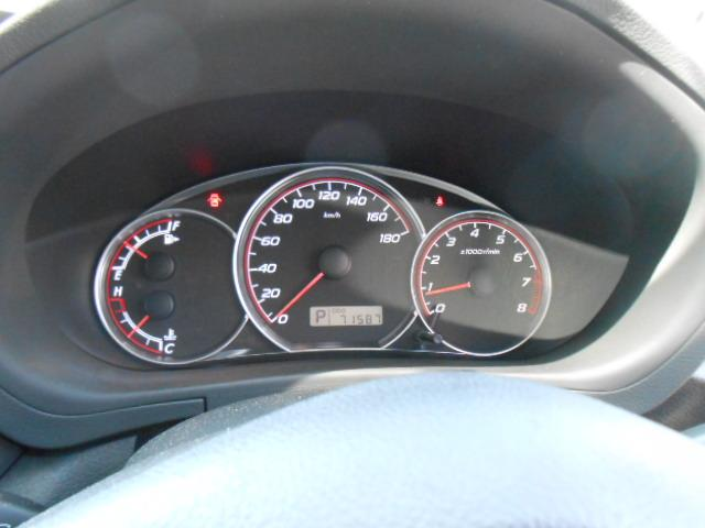 2.0XS 4WD ワンオーナー車 社外20インチアルミ(20枚目)