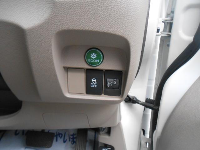 ホンダ N-ONE ツアラー FF車 ワンオーナー車 ターボ付き