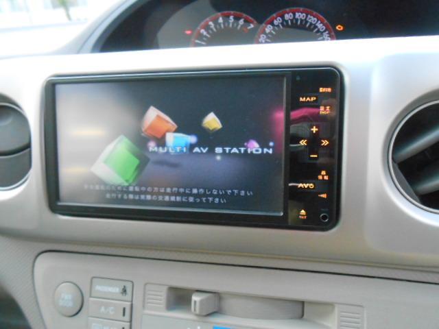 150i HIDセレクション 4WD 左側パワースライドドア(20枚目)