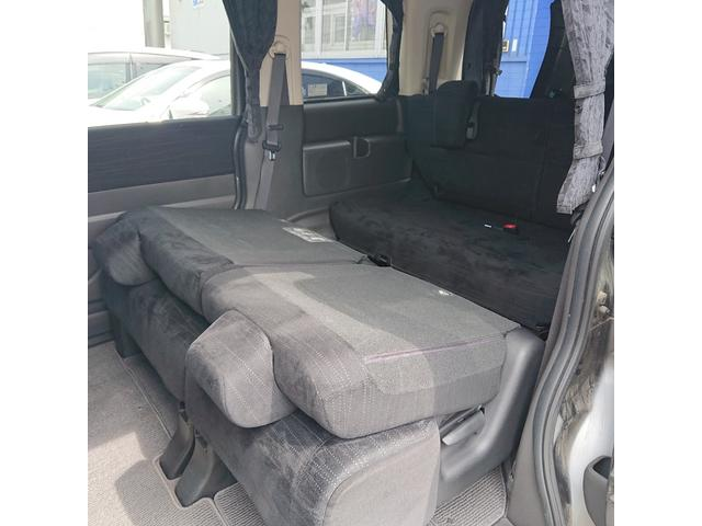 L 4WD 両側パワースライドドア 寒冷地仕様(11枚目)