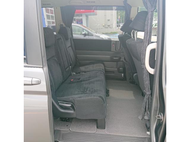 L 4WD 両側パワースライドドア 寒冷地仕様(13枚目)