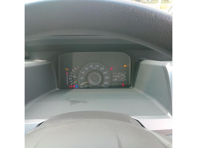 L 4WD 両側パワースライドドア 寒冷地仕様(17枚目)