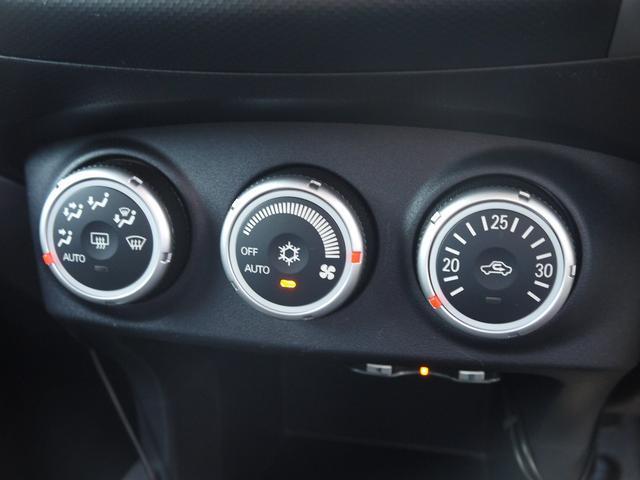 三菱 アウトランダー G 4WD フルエアロ