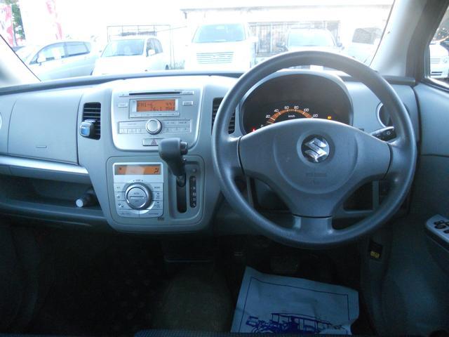 FTリミテッド 4WD スマートキー(16枚目)
