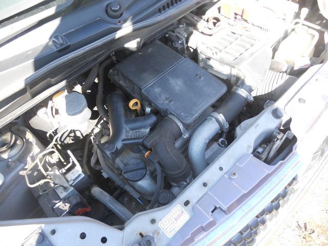 FTリミテッド 4WD スマートキー(17枚目)