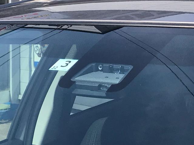F 4WD CVT ナビ  キーレス ABS ESC(9枚目)