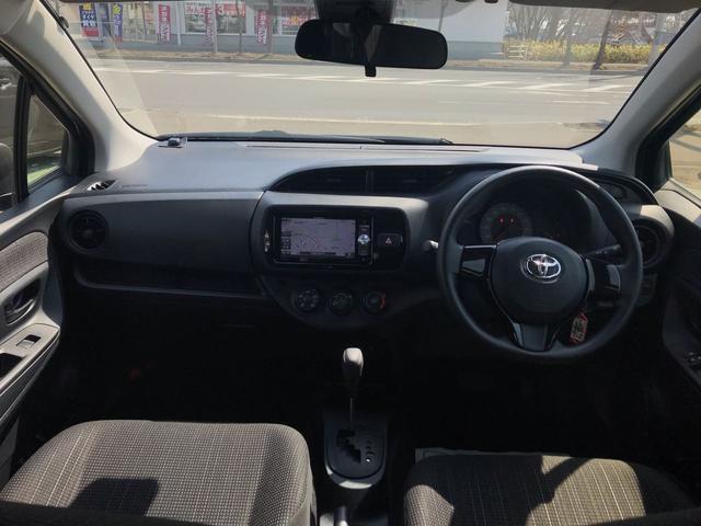 F 4WD CVT ナビ  キーレス ABS ESC(12枚目)