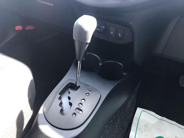 F 4WD CVT ナビ  キーレス ABS ESC(17枚目)