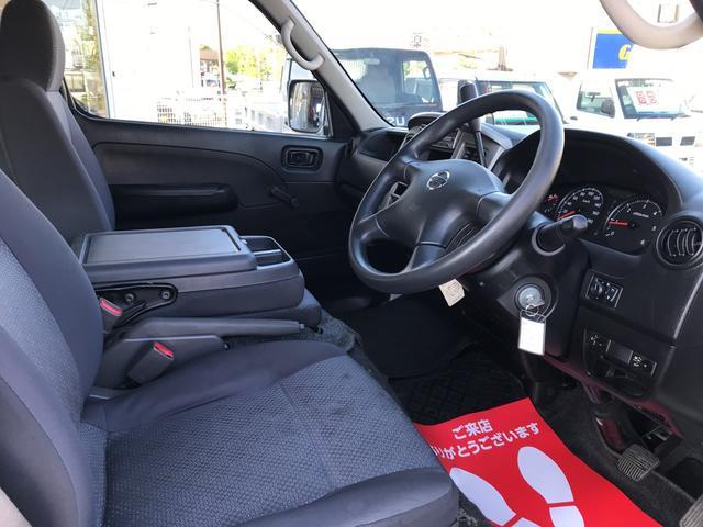 DX 4WD ETC AC AT 両側スライドドア(14枚目)
