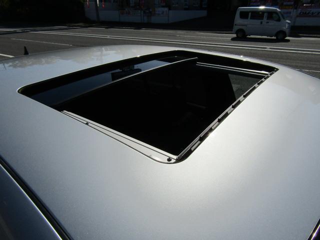 S320 黒革シート 19インチAW(16枚目)