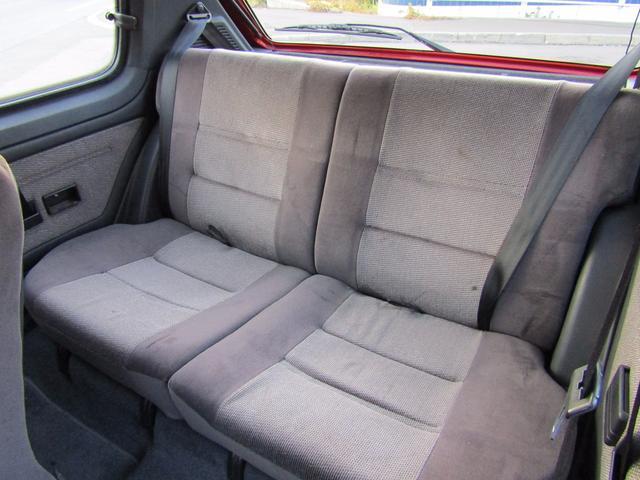 「プジョー」「205」「コンパクトカー」「北海道」の中古車17