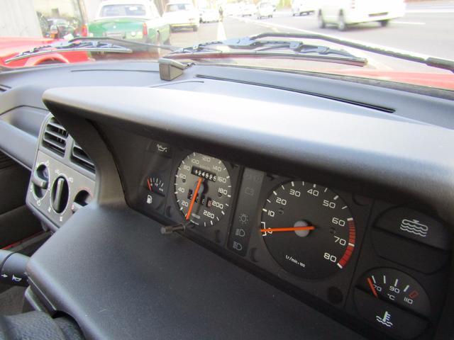 「プジョー」「205」「コンパクトカー」「北海道」の中古車24