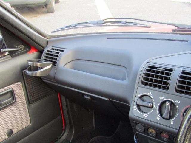 「プジョー」「205」「コンパクトカー」「北海道」の中古車25