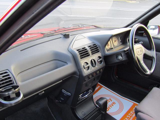 「プジョー」「205」「コンパクトカー」「北海道」の中古車30