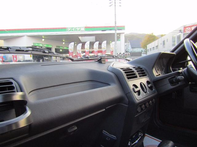 「プジョー」「205」「コンパクトカー」「北海道」の中古車31