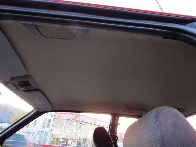「プジョー」「205」「コンパクトカー」「北海道」の中古車34
