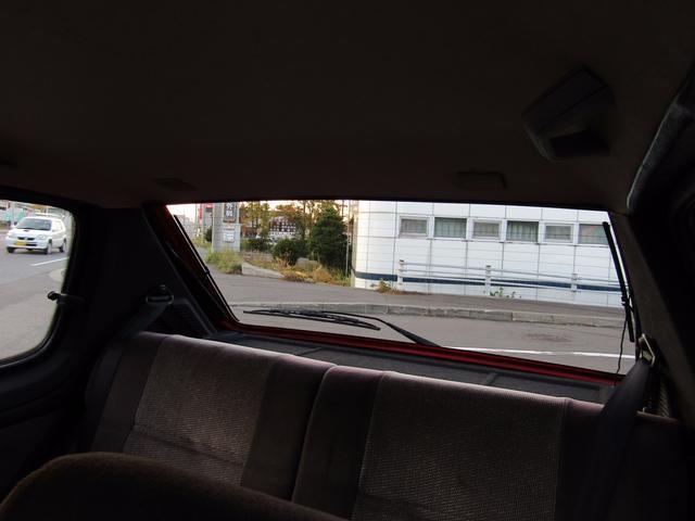 「プジョー」「205」「コンパクトカー」「北海道」の中古車36