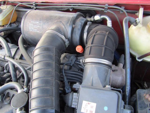 「プジョー」「205」「コンパクトカー」「北海道」の中古車37