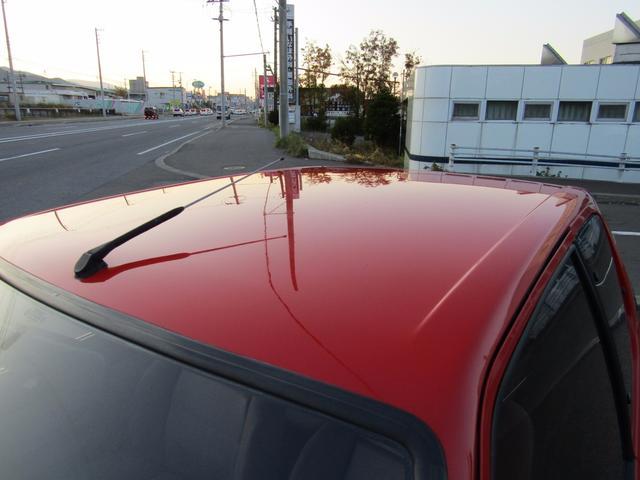「プジョー」「205」「コンパクトカー」「北海道」の中古車43