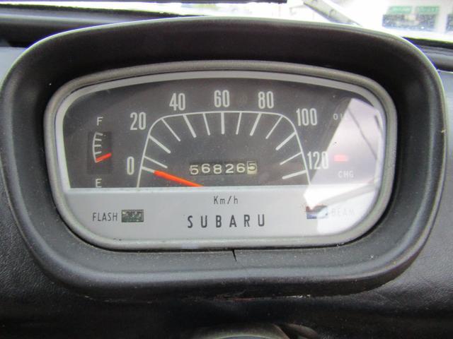 「スバル」「360」「軽自動車」「北海道」の中古車10