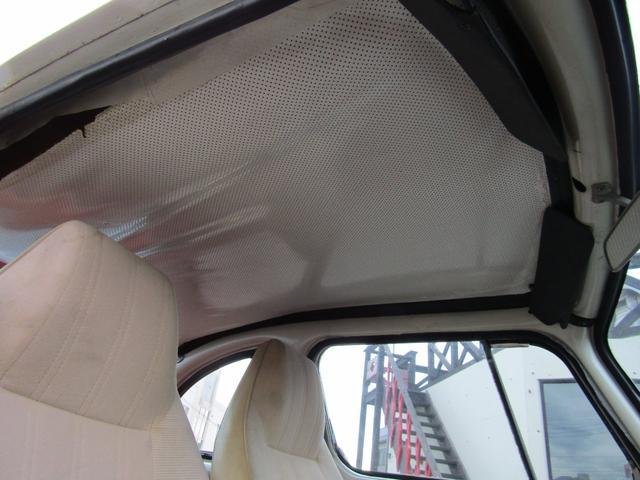 「スバル」「360」「軽自動車」「北海道」の中古車12