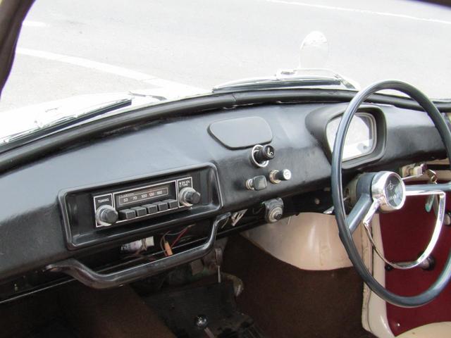 「スバル」「360」「軽自動車」「北海道」の中古車14