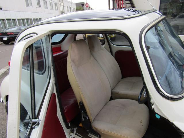 「スバル」「360」「軽自動車」「北海道」の中古車15