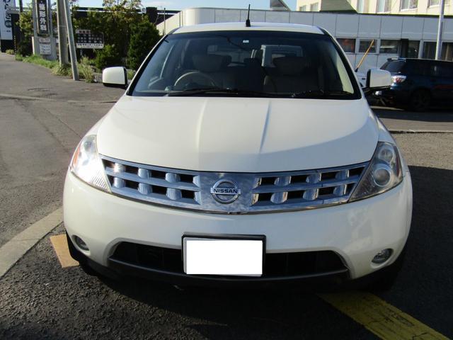 4WD  本革シート ナビ(10枚目)