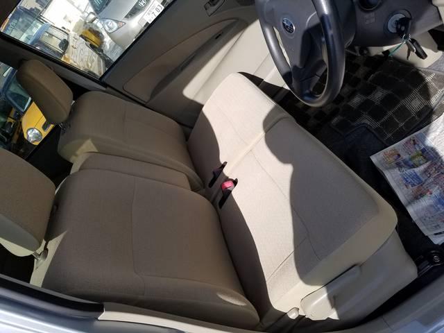 スバル ステラ L 4WD グー鑑定書付