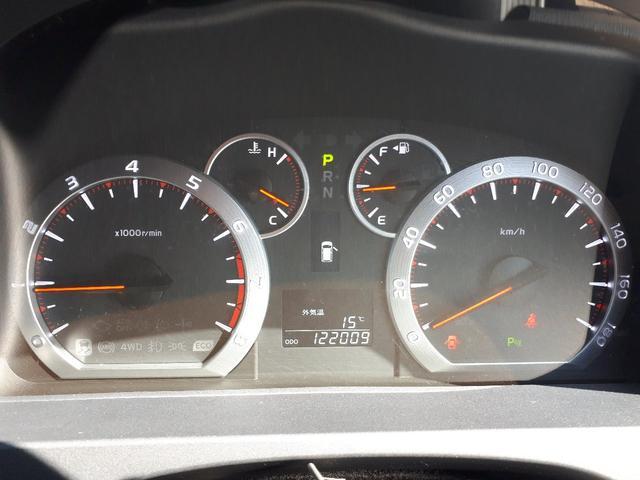 「トヨタ」「ヴェルファイア」「ミニバン・ワンボックス」「北海道」の中古車16