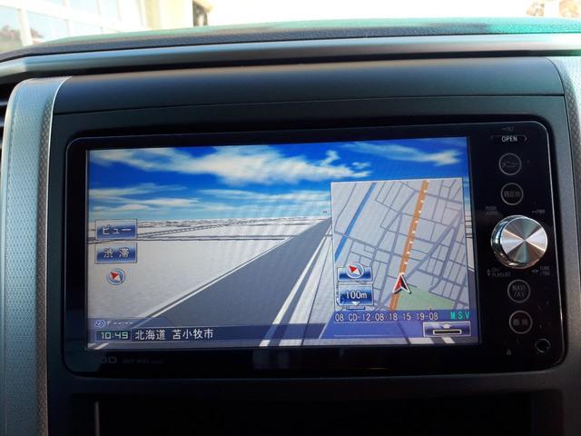 「トヨタ」「ヴェルファイア」「ミニバン・ワンボックス」「北海道」の中古車24