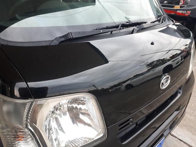 クルーズターボ 4WD・ABS・パワステ・パワーウィンドウ・CD(11枚目)