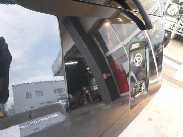 クルーズターボ 4WD・ABS・パワステ・パワーウィンドウ・CD(14枚目)