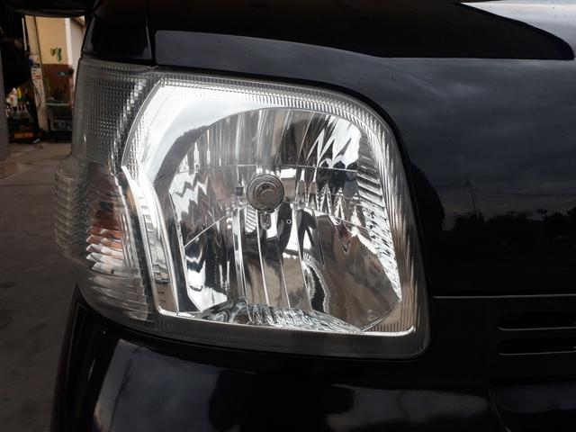 クルーズターボ 4WD・ABS・パワステ・パワーウィンドウ・CD(16枚目)