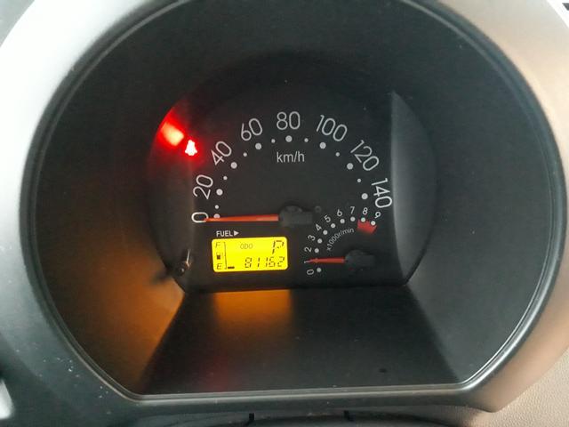 クルーズターボ 4WD・ABS・パワステ・パワーウィンドウ・CD(26枚目)