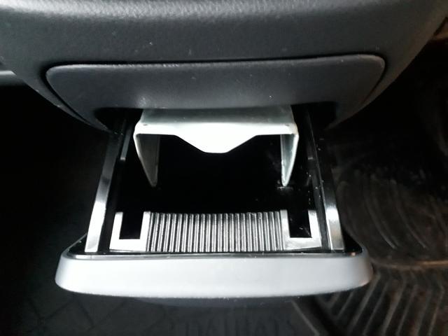 クルーズターボ 4WD・ABS・パワステ・パワーウィンドウ・CD(29枚目)