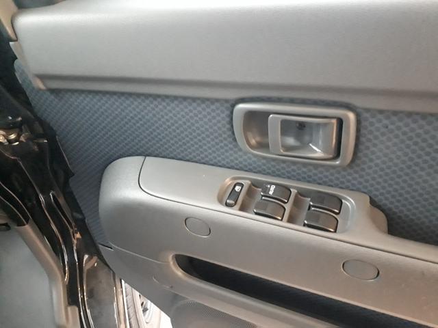 クルーズターボ 4WD・ABS・パワステ・パワーウィンドウ・CD(31枚目)