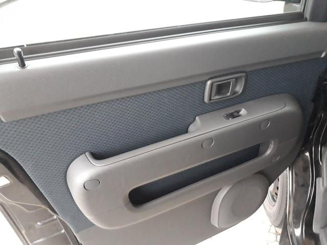 クルーズターボ 4WD・ABS・パワステ・パワーウィンドウ・CD(36枚目)