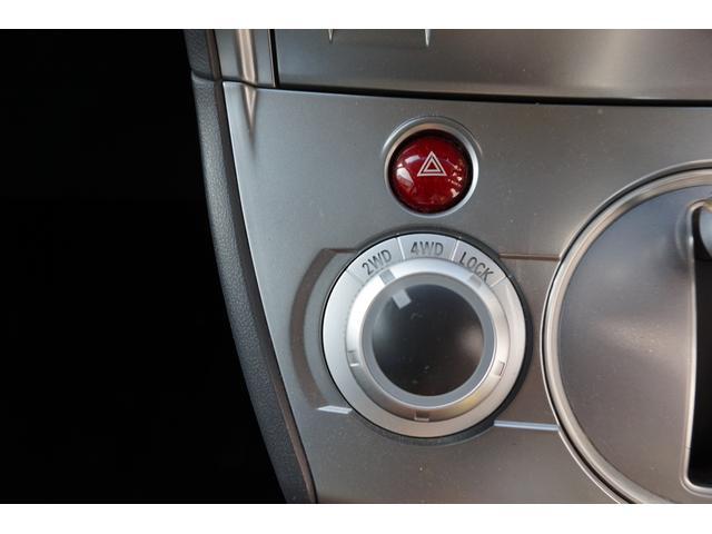 三菱 デリカD:5 G プレミアム 4WD HDDナビTV