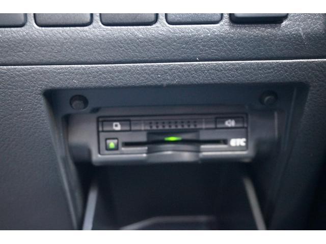 トヨタ ヴェルファイアハイブリッド ZR Gエディション 4WD HDDナビTV