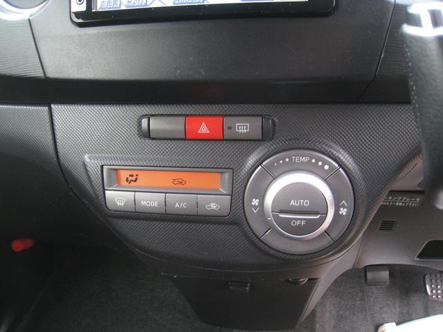 カスタムRS 4WD HDDナビTV(19枚目)